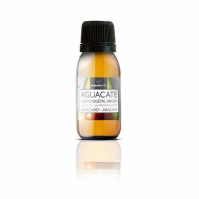aceite de aguacate vegetal- terpenic labs