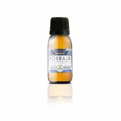 Aceite de borraja - Terpenic labs