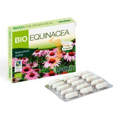 Bio equinacea