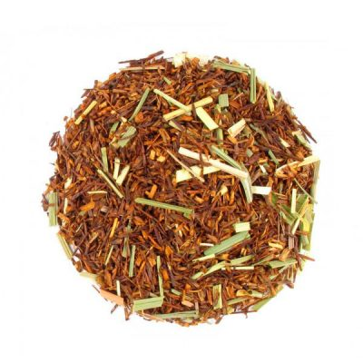 Madre fresca rooibos