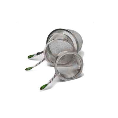 infusor pequeño 55mm de diametro